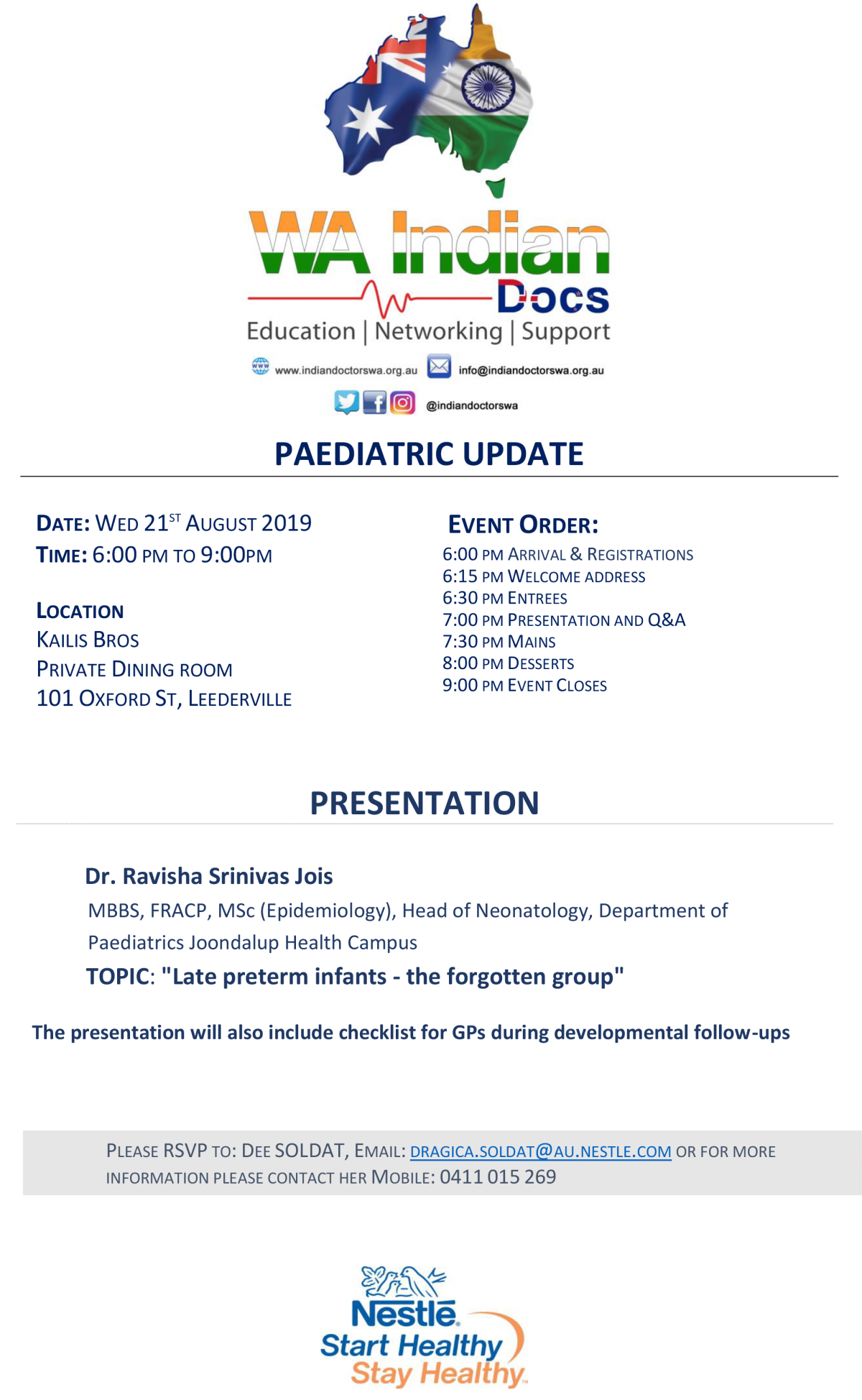 WA_Indian_Docs_Paediatric_Update_21st_Aug_2019-1200x1948.png