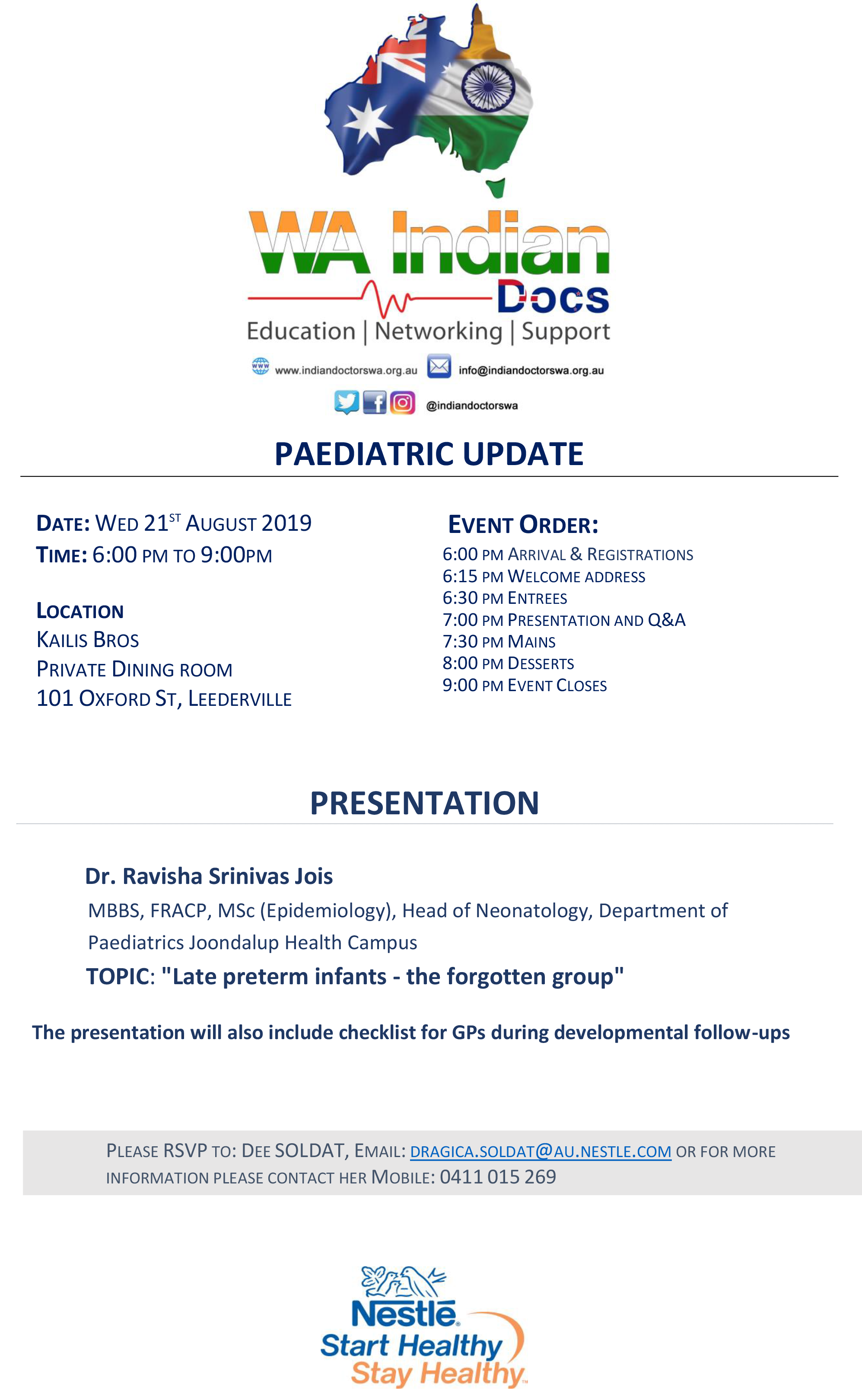WA_Indian_Docs_Paediatric_Update_21st_Aug_2019.png